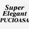 Lenjerii Super Elegant Pucioasa