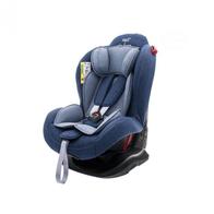 Scaun auto EURObaby BSX - 0-25 KG - Albastru