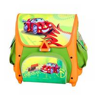 Ghiozdan scolar Tournister Cars