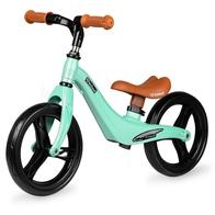 Bicicleta fara pedale Kidwell Force Mint Vintage