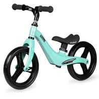 Bicicleta fara pedale Kidwell Force Mint