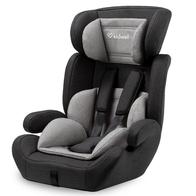 Scaun auto Kidwell Mavi Grey 9-36 Kg