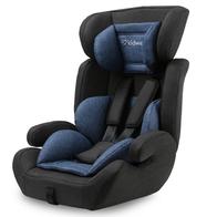 Scaun auto Kidwell Mavi Blue 9-36 Kg