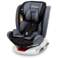 Scaun auto Kidwell Orbit 0-36 Kg Black 02