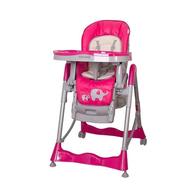 Scaun de masa Coto Baby Mambo Hot Pink