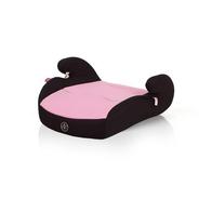 Scaun auto Coto Baby Taurus 15-36 Kg Pink