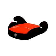 Scaun auto Coto Baby Taurus 15-36 Kg Red