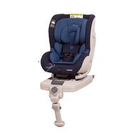Scaun auto Coto Baby Aurora ISOFIX 0-18 Kg Blue