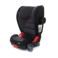 Scaun auto Coto Baby Bari ISOFIX 15-36 Kg Black
