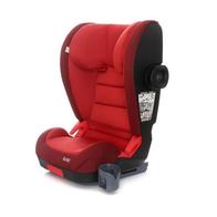 Scaun auto Coto Baby Bari ISOFIX 15-36 Kg Red