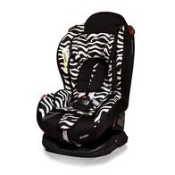 Scaun auto Coto Baby Bolero Zebra 0-25 Kg