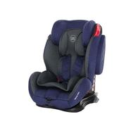 Scaun auto Coto Baby Salsa PRO ISOFIX 9-36 Kg Melange Blue