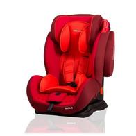 Scaun auto Coto Baby Salsa Q 9-36 Red