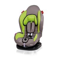 Scaun auto Coto Baby Swing 9-25 Kg Green
