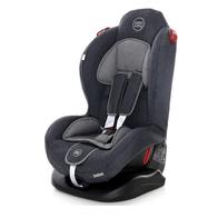 Scaun auto Coto Baby Swing 9-25 Kg Melange Dark Grey New