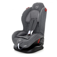 Scaun auto Coto Baby Swing 9-25 Kg Melange Grey New
