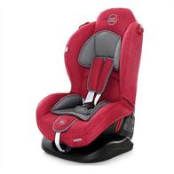 Scaun auto Coto Baby Swing 9-25 Kg Melange Red New