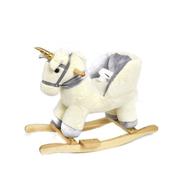 Balansoar de plus NEFERE Unicorn