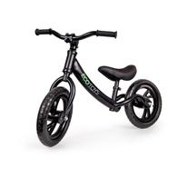 Bicicleta fara pedale Ecotoys JM-001 - Negru