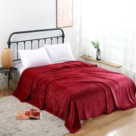 Patura Cocolino pentru pat Dublu-KO-11