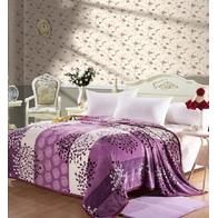 Patura Cocolino pentru pat Dublu-LILLI017