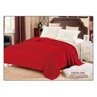 Patura Grofata Cocolino pentru pat Dublu - GR05
