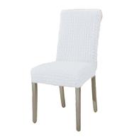 Set 6 huse scaune fara volane - HH705