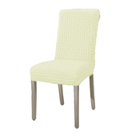 Set 6 huse scaune fara volane - HH710