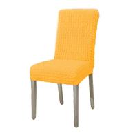 Set 6 huse scaune fara volane - HH711
