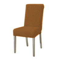 Set 6 huse scaune fara volane - HH714