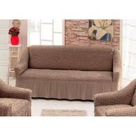 Set huse pentru canapele 3 locuri si 2 fotolii - H404