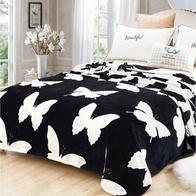 Patura Cocolino pentru pat Dublu-GR65