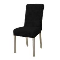 Set 6 huse scaune fara volane - HH720