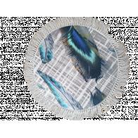 Covoras Traversa 120x180cm - PND26