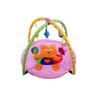 Salteluta de joaca ARTI B954376 Kitty Pink