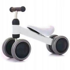 Tricicleta ARTI Panda 2 - Verde
