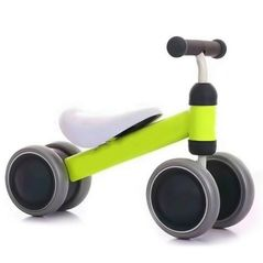 Tricicleta ARTI Panda 2 - Violet