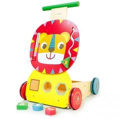 Piscina gonflabila pentru copii cu tobogan Red Dragon, Intex 57160