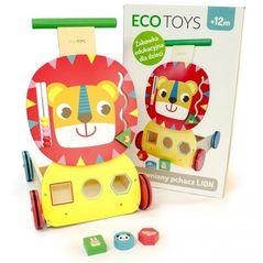 Piscina gonflabila pentru copii cu tobogan, Candy Intex 57149