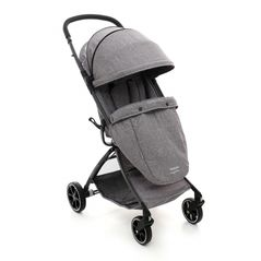 Premergator Sun Baby Pisicuta 020 - Blue Grey