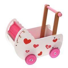 Tricicleta ARTI Hello Kitty - Roz
